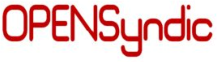 logo Open Syndic